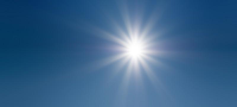 Le Soleil du Village Club (billet d'humeur d'un Directeur de Village)