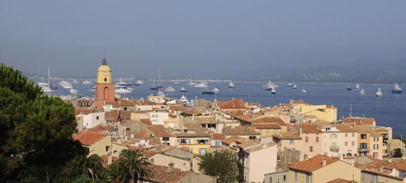 Do you Do you St-Tropez ?