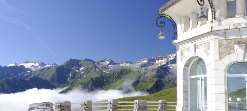 Guide voyage : Zoom sur la Vallée de Luchon !