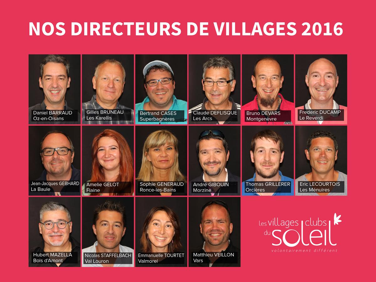 VCS_Directeurs2016-1