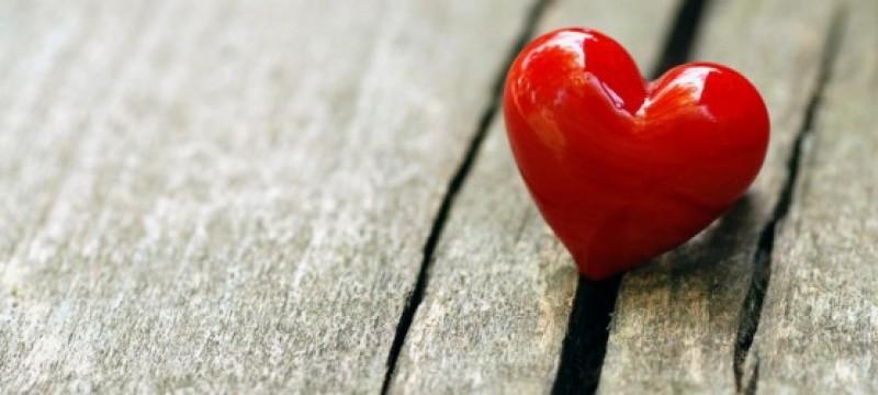 De jolis DIY pour la Saint Valentin