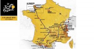 1200x630_315520_le-tour-de-france-2016-passera-e