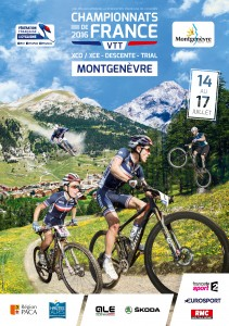 Championnats-de-France-vtt-2016