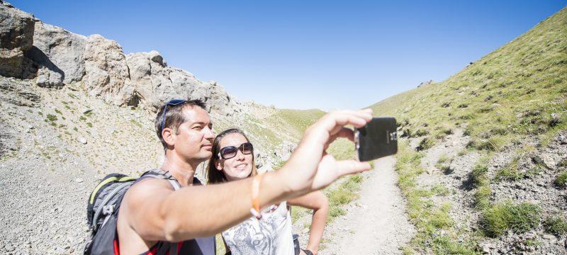 Fabriquer ses souvenirs de vacances, une tendance slow life