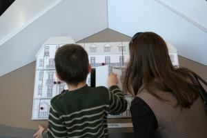 Musée Grand Hôtel_1