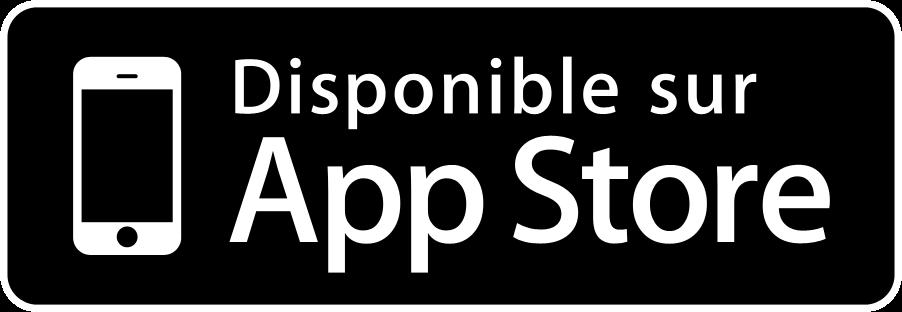 Dispo_App_Store_FRnoir
