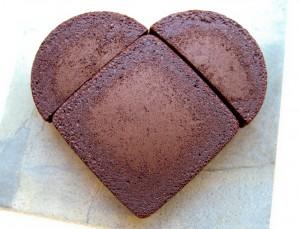 heart-shaped-cake-2