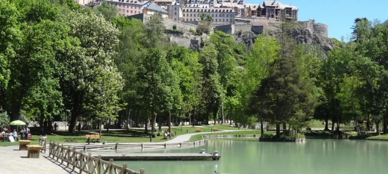 Guide voyage : Zoom sur les Alpes du Sud