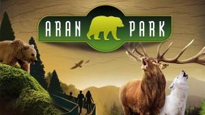 aran park Col du Portillon pyrenées