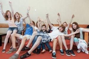 Clubs-Enfants