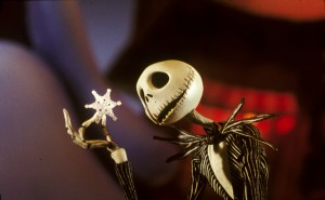 l-etrange-noel-de-m-jack-the-nightmare-before-christmas-07-12-1994-29-10--14-g