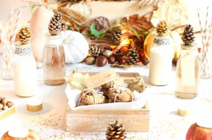 sweet_and_sour_halloween_healthy_DIY_sweet_table_recette_automne_fall_season_holidays