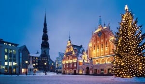 noel lettonie