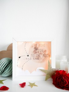 DIY-lightbox-saint-valentin-moon-lili-in-wonderland-17-800x1066