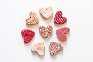 DIY-saint-valentin-scrapcooking