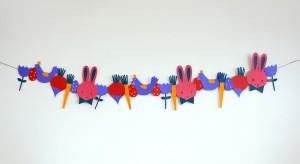 guirlande-paques-DIY-03