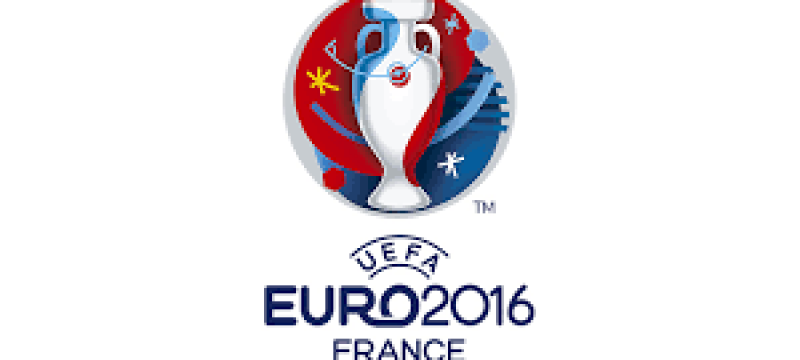 L'UEFA EURO 2016 aux Villages Clubs du Soleil