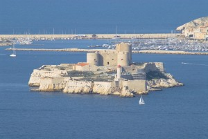 IsledIf_ChateaudIf_Marseille_NDDLG_11032007_JD