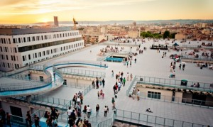 Marseille_Friche_la_Belle_de_Mai_Toit_terrasse