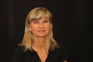 Sophie Généraud