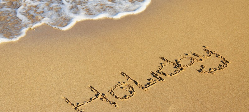 Des DIY pour prolonger l'effet des vacances