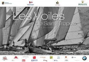 voiles_2013