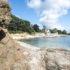 Beg Meil et les beautés de la Riviera bretonne