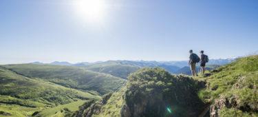 Cet été, montagne trip dans les Pyrénées !