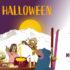 Des DIY pour Halloween 🎃