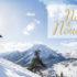 5 bonnes raisons de partir à la montagne pour les Fêtes 🎄